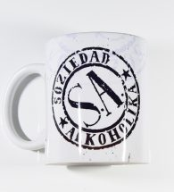 Taza Sello 02